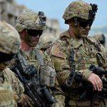 ВМС США считают, что наиболее значительные угрозы исходят от России и Китая