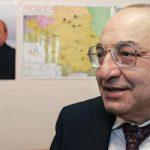 Разруха в головах: сменой Пашиняна на Манукяна Армению не изменить