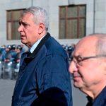 Армянская оппозиция хочет сделать трехстороннее заявление более выгодным