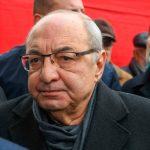 Вазген Манукян: Будь я главой армии, арестовал бы Пашиняна
