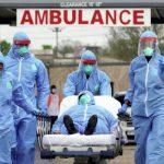 В Германии умерли десять человек, привившихся вакциной Pfizer и BioNTech