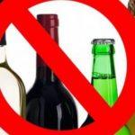 В Ханкенди началась война: Баласанян решил запретить российским миротворцам пить водку