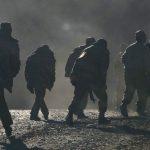 Армяне повторяют ошибки арабов в Шестидневной войне - Исторические параллели