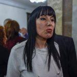 Не всегда можно сорвать аплодисменты, неся ахинею – Армянская суперзвезда вновь напомнила о себе