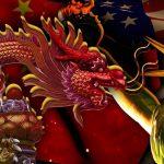 В Китае надеются на улучшение отношений с США при новой администрации