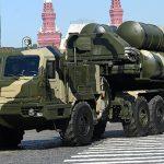 ВВС США раскрыли подробности «убийцы» российских С-400