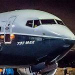 В компании Boeing прокомментировали крушение самолета в Индонезии