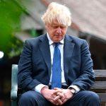 Джонсон намерен побить рекорд Тэтчер, оставаясь британским премьером еще 10 лет