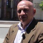 Азербайджанский историк помещен в реанимацию, принято обращение к Президенту