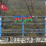 Это символ, это знак: что говорят о культурной столице Азербайджана известные деятели