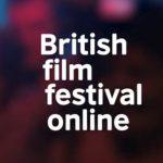 В Баку стартовал Фестиваль британских фильмов: все фильмы – о женщинах!