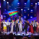 В Баку открывают музеи: а что с театрами и концертами?