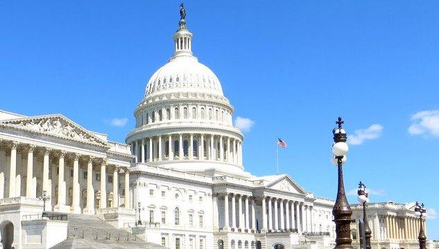 Пять тысяч бойцов Нацгвардии останутся в Вашингтоне до весны