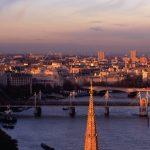 СМИ сообщили о захвате заложников на юге Лондона