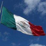 Президент Мексики рассказал о первом разговоре с Джо Байденом