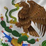 В Мексике врача госпитализировали после прививки вакциной Pfizer