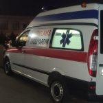 Уголовное дело в отношении директора больницы направлено в суд