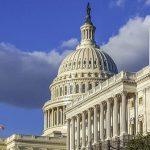 Сенат может рассмотреть вопрос импичмента Трампа после инаугурации Байдена