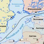 Союзник «Северного потока-2» в Европе отказался страховать стройку газопровода