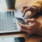 Цифровая трансформация – дивиденды или убытки?
