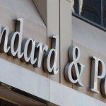 S&P Global Ratings повысило прогноз по суверенным рейтингам Азербайджана