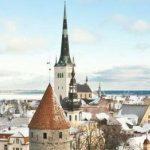 В Эстонии заявили об отсутствии необходимости учить русский язык детям
