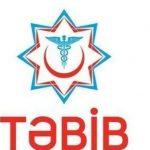TƏBİB ответил на утверждения о принудительной вакцинации медработников