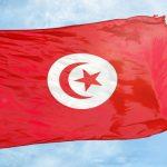 В Тунисе снова введут комендантский час из-за коронавируса