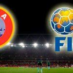 Минюст Швейцарии предостерег УЕФА и ФИФА от санкций к «Реалу», «Барсе» и «Ювентусу»