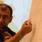 «Информационная война с Азербайджаном и Турцией помогает властям Армении оформить «гуманитарную катастрофу»