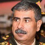 Закир Гасанов: «Мы в любой момент готовы и должны быть готовы к войне»