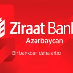 Турецкий банк открывает филиал в Шуше