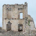 В Карабахе будут развивать «черный туризм»
