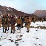 Солдат нашелся, а МО Армении об этом не знает – как Ереван манипулирует темой пропавших военнослужащих