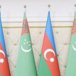 Баку и Ашхабад будут совместно осваивать месторождение на Каспии