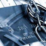 В каких случаях банки могут блокировать счета клиентов