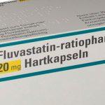 Ученые нашли подавляющее коронавирус вещество