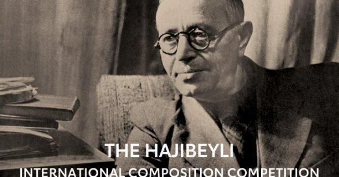 Произведения, написанные на основе мелодий Узеира Гаджибекова, будут исполнены в Линкольн-центре Нью-Йорка