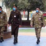 Минобороны: За незаконное ношение военной формы одежды полагается штраф
