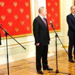 «Попытки Армении реанимировать МГ ОБСЕ исходят из того, что…» - Зульфугаров об итогах Московской встречи