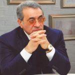 """Ильхам Рагимов награжден орденом """"Шохрат"""""""