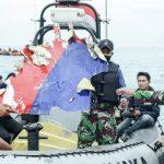 WSJ назвала предварительную причину крушения Boeing 737 в Индонезии