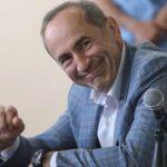 Унитаз поручика Ржевского и планы Роберта Кочаряна
