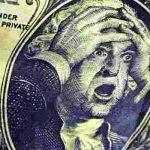 Сбудутся ли предсказания о крахе американской валюты?