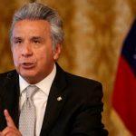В Эквадоре признали неконституционным введение ЧП из-за коронавируса