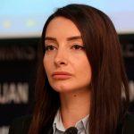 МИД Азербайджана ответило МИД Армении
