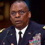 """Глава Пентагона предупредил о """"совсем другой"""" следующей войне"""