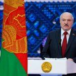 Лукашенко готов вести диалог с оппозицией по Конституции