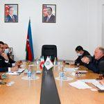 В Тегеране состоится заседание совместной азербайджано-иранской межправительственной комиссии