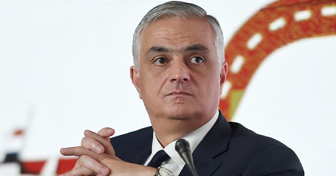 Вице-премьер Армении: «В центре обсуждения в Москве будет 4-й пункт заявления»